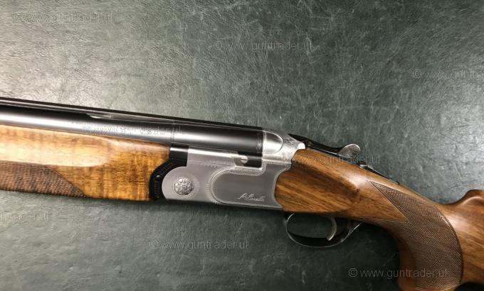Beretta 12 gauge 680 (SPORTER) Image